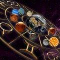 Водоліям – премія, Близнюкам – суцільне задоволення: гороскоп на 22 жовтня