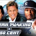МУЗІКА. Vitaly Tornado Feat Modern Talking & 50 Cent