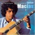 МУЗІКА. Enrico Macias - Solenzara. ВІДЕО