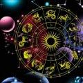 Зміни вселенського масштабу – Терезам, прибуток – Скорпіонам : гороскоп на 25 жовтня