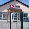 Жителі селища неподалік Житомира нарікають на сімейних лікарів, до яких не можна додзвонитися