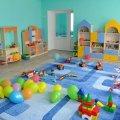 На Житомирщині через коронавірус на карантин закрили майже 20 дитсадків