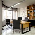 Какой бизнес можно открыть в арендованном офисе