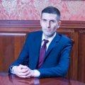 Хотите понять, куда приведет деиндустриализация Украины?