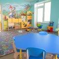 У Житомирській ОТГ через Covid призупинено роботу дитсадків № 58, у Вересах та центр розвитку дитини