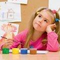5 причин записати дитину на малювання саме зараз
