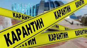 Локдаун в Украине уже не нужен - он не способен ничего изменить