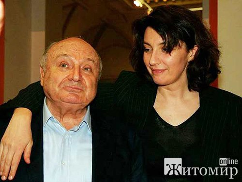 Около 100 млн рублей: стало известно, кому достанется наследство Михаила Жванецкого. ФОТО