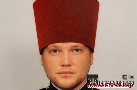 Чому Віктор Євдокимов програв вибори житомирського міського голови?