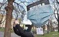 Названо умову повного локдауну в Україні