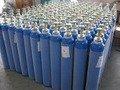 Житомирським лікарням виділили гроші на кисень для хворих на COVID-19
