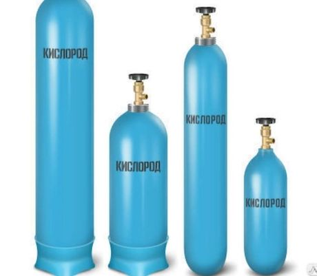 Для ковідних хворих у реанімації першої міської лікарні вже немає кисню