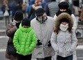 На Житомирщині весь робочий тиждень буде холодним