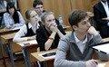 Житомирські школярі 5-11 класів з понеділка можуть повертатись за парти