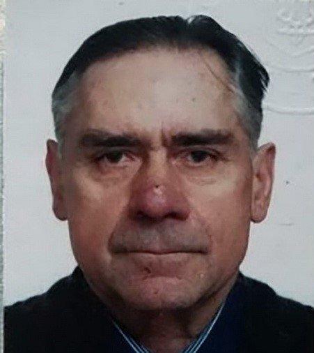 На Житомирщині розшукують 85-річного дідуся, який вийшов з дому та не повернувся. ФОТО