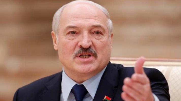 З Лукашенком розправляються ті ж самі сили, що і з Януковичем?
