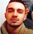 У Житомирі розшукують 26-річного хлопця, який вже 5 днів не з'являється вдома. ФОТО