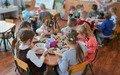 У житомирських школах та дитсадках 675 дітей перебувають на самоізоляції