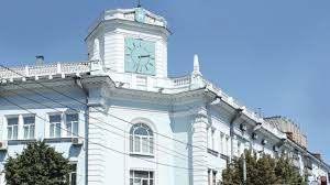 Хто стане секретарем нової Житомирської міської ради?
