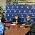 На Житомирщині серйозно беруться за порушення карантину: будуть складатися протоколи та накладатися штрафи