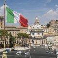 В Італії введуть нові обмеження в зв'язку з пандемією