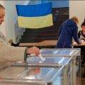 Это были выборы разных схем, а не волеизъявления людей