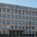 Хто стане головою нової Житомирської обласної ради? ФОТО