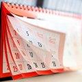 Мер Житомира підписав розпорядження про перенесення робочих днів