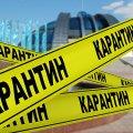 В Офісі президента назвали умови для жорсткого карантину в Україні