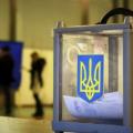 Оновлені дані ЦВК: результати виборів ще двох мерів у Житомирській області