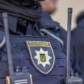 """У патрульній прокоментували ситуацію щодо """"побиття"""" чоловіка поліцейськими в Житомирі"""
