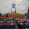 ТВК оголосить офіційні результати виборів мера Житомира