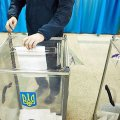 Керівник ТОВ, директор КП та зубний лікар обрані мерами міст в Житомирській області