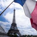 Во Франции уже больше полугода население освобождено от коммунальных плат