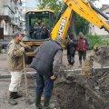 Де у Житомирі 6 листопада не буде води