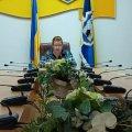 Житомирська міська ТВК зібралась, аби офіційно оголосити результати виборів мера