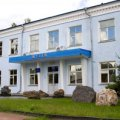 Через коронавірус в райцентрі Житомирської області закрили музей коштовного і декоративного каміння