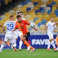 Динамо - Шахтар: що треба знати про матч за лідерство в УПЛ