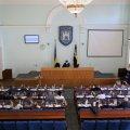 Житомирські депутати проголосували за звернення щодо спрощеної системи оподаткування