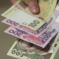 У Житомирі дві жінки віддали пенсіонерові папірці замість 40 тисяч
