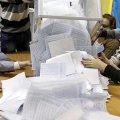 На Житомирщині секретар ДВК отримала два бюлетені та проголосувала на місцевих виборах, за справу взялася поліція
