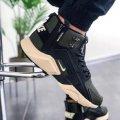 Где купить стильные и практичные мужские кроссовки?