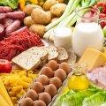 У Житомирській області за місяць значно зросли ціни на яйця та цукор