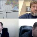 Віталій Ейсмонт: «Обленерго повинне прислухатися до громади і не перешкоджати створенню індустріальних парків на Житомирщині»