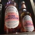 У популярній житомирській винарні з'явилися елітні кола та лимонади. ФОТО