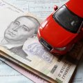 Кому и зачем может понадобиться автомобильное страхование