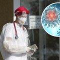 Що робити, якщо у вас коронавірус і немає декларації з сімейним лікарем