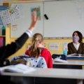 У Житомирі рекомендують продовжити освітній процес у школах
