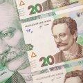В Україні відновили карантинні виплати на дітей ФОП