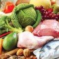 Вітаміни краще засвоюються з їжі